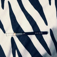 Avon Ultra Luxury Lip Liner uploaded by Priscilla D.