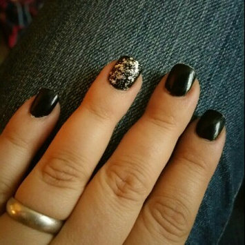 Photo of Kiss Complete Salon Acrylic Nail Kit uploaded by Megan S.