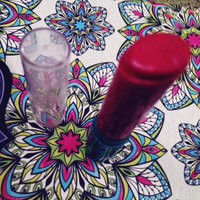 COVERGIRL Lipslicks Smoochies Lip Balm uploaded by Amy C.