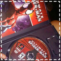 Activision Ultimate Spider-Man [Disc, Standard, PlayStation 2] uploaded by mayra m.