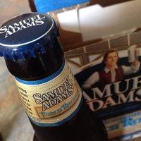 Samuel Adams Summer Styles Beer Bottles 12 oz uploaded by Haley M.