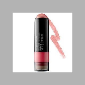Photo of Smashbox L.A. Lights Lip & Cheek Color uploaded by Siterria N.
