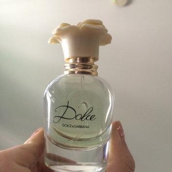 Photo of Dolce & Gabbana Dolce uploaded by Chloe C.
