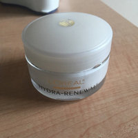 L'Oréal Dermo-Expertise Continuous Moisture Cream uploaded by Lovette A.