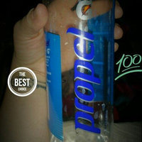 Propel® Unflavored Water with Electrolytes uploaded by Ericka C.