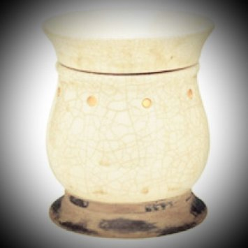 Scentsy Warmers image uploaded by Holly L.