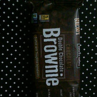 Nature's Bakery Double Chocolate Brownie Chocolate 6 Twin Packs uploaded by Jennifer Z.