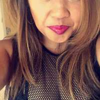 Butter London LIPPY Bloody Brilliant Lip Crayon uploaded by Francess S.