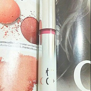 it Cosmetics CC+ LIP SERUM Hydrating Anti-Aging Color Correcting Creme Gloss uploaded by Victoria C.