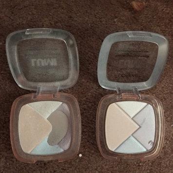 L'Oréal® Paris True Match Lumi Powder Glow Illuminator uploaded by Katie H.