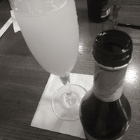 Korbel Champagne Brut uploaded by Holly T.