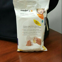 Medela Breastpump and Accessory Wipes uploaded by Brenna M.