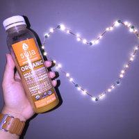 Suja® Organic Mango Magic™ 100% Fruit Juice 10.5 fl. oz. Bottle uploaded by Hyacinth R.