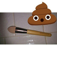 Eco Tools EcoTools Cosmetic Applicator uploaded by Sarah R.