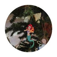 Disney's The Little Mermaid Under The Sea 2016 Hallmark Keepsake Christmas Ornament uploaded by Grace A.