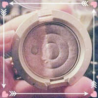Prestige Cosmetics Shadow Duo uploaded by Hayli S.