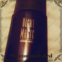 Avon Night Magic Evening Musk Cologne Spray 1.7 fl oz uploaded by Madonna F.
