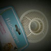 Evriholder HS Bathroom Drain Hair Stopper uploaded by Lidia Z.