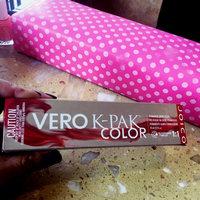 Joico Color Joico Vero K-Pak Color INRV (Red Violet Intensifier) uploaded by Luna G.