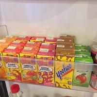 Hi-C Orange Lavaburst Fruit Juice Boxes- 10 PK uploaded by Ashlynn G.