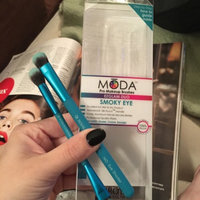 Royal Brush Moda Total Face Cosmetic Brush Set and Case uploaded by Jessica A.