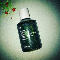 Blithe Soothing & Healing Green Tea Splash Mask 7 oz uploaded by Sep K.