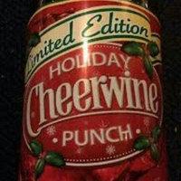 Cheerwine® Cherry Soft Drink Legend 12-12 fl. oz. Cans uploaded by DeeAnna K.