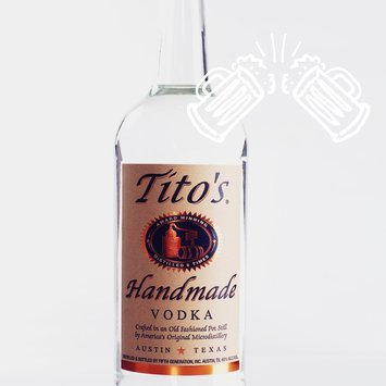 tito s handmade vodka review tito s handmade vodka reviews find the best liquor 1128