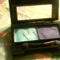 N.Y.C. York Color (NYC), City Duet Eyeshadow, Yankee Blues (813B), Net Wt. .07 Oz. uploaded by Ana M.