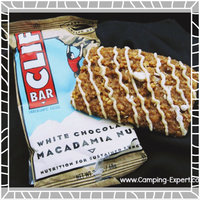 Clif Mojo White Chocolate Macadamia Trail Mix Bar - 12 CT uploaded by Tracy L.