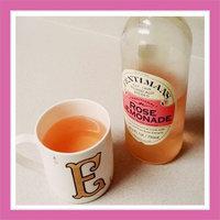 Fentimans Rose Lemonade (6x4Pack ) uploaded by Emily C.