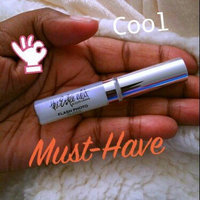 The Estée Edit by Estée Lauder Flash Photo Gloss 0.27 oz uploaded by Derana M.