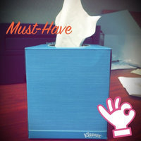Kleenex® cooling lotion™ tissues uploaded by Michelle S.