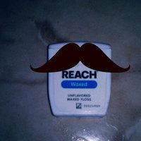 Reach Easy Slide Dental Floss uploaded by Daya C.