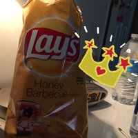 LAY'S® Honey Barbecue Flavored Potato Chips uploaded by Margo A.