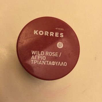Korres Lip Butter uploaded by Melissa D.