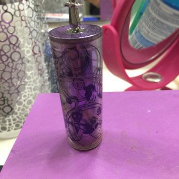 Photo of Urban Decay Sheer Revolution Lipstick uploaded by Gabriela C.