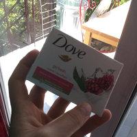 Dove go Fresh Revive Beauty Bar Soap uploaded by Lea D.