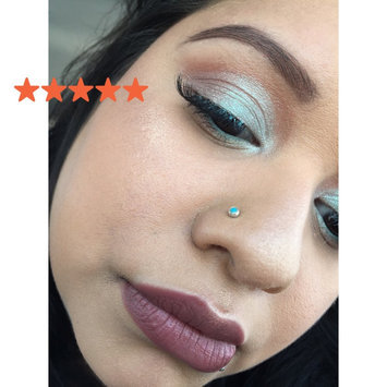 Photo of Sugarpill Cosmetics Loose Eyeshadow uploaded by Alexis Y.