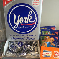 York® Peppermint Patty uploaded by Ryan S.