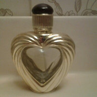 Rapture Perfume by Victoria's Secret 4 piece gift set uploaded by Joan H.