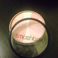Smashbox Fusion Soft Lights Powder uploaded by Taylor W.