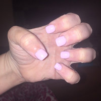 OPI Nail Polish, Mod About You, 0.5 fl. oz. uploaded by Brittany M.