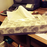 Kleenex Cool Touch Facial Tissues uploaded by Kymberly F.