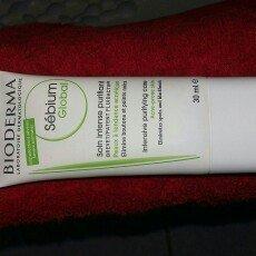 Bioderma Sebium Pore Refiner (For Combination / Oily Skin) 30ml/1oz uploaded by Magdalini K.