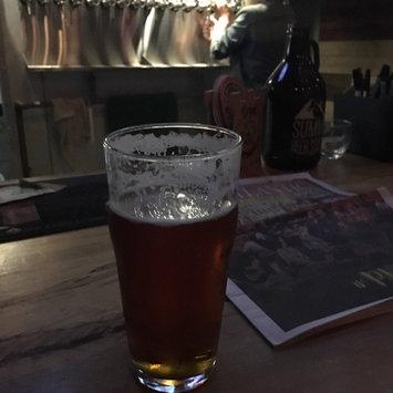Photo of Oskar Blues Brewery Oskar Blues Dales Pale Ale 12OZ uploaded by Mollie T.