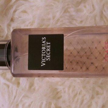 Victoria's Secret Noir Tease Eau De Parfum uploaded by Chelsea S.