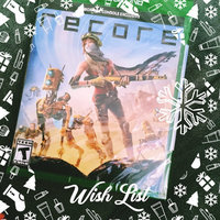 Recore for Xbox One uploaded by Xtina V.