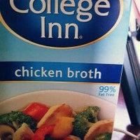 College Inn Chicken Broth uploaded by Elizabeth d.