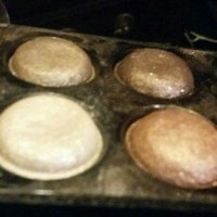 Hard Candy Mod Quad Baked Eye Shadow Compact uploaded by megan c.